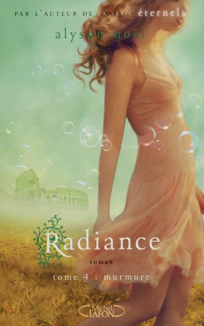 RADIANCE T04 MURMURE - VOL04