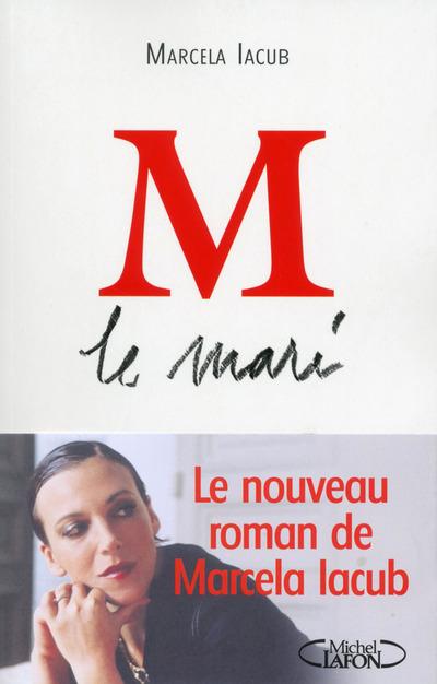 M LE MARI
