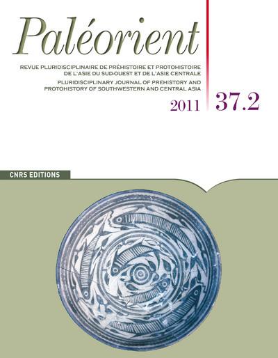 PALEORIENT 37.2