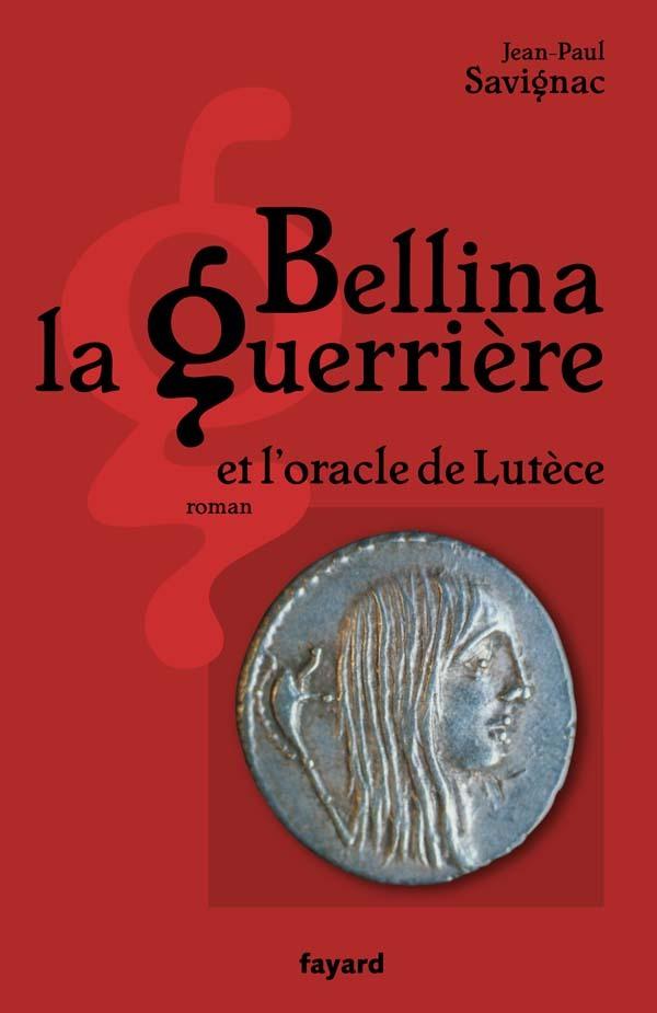 BELLINA LA GUERRIERE