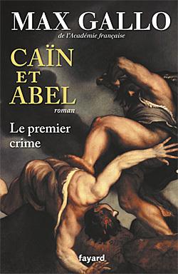 CAIN ET ABEL