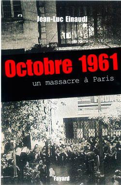 OCTOBRE 1961