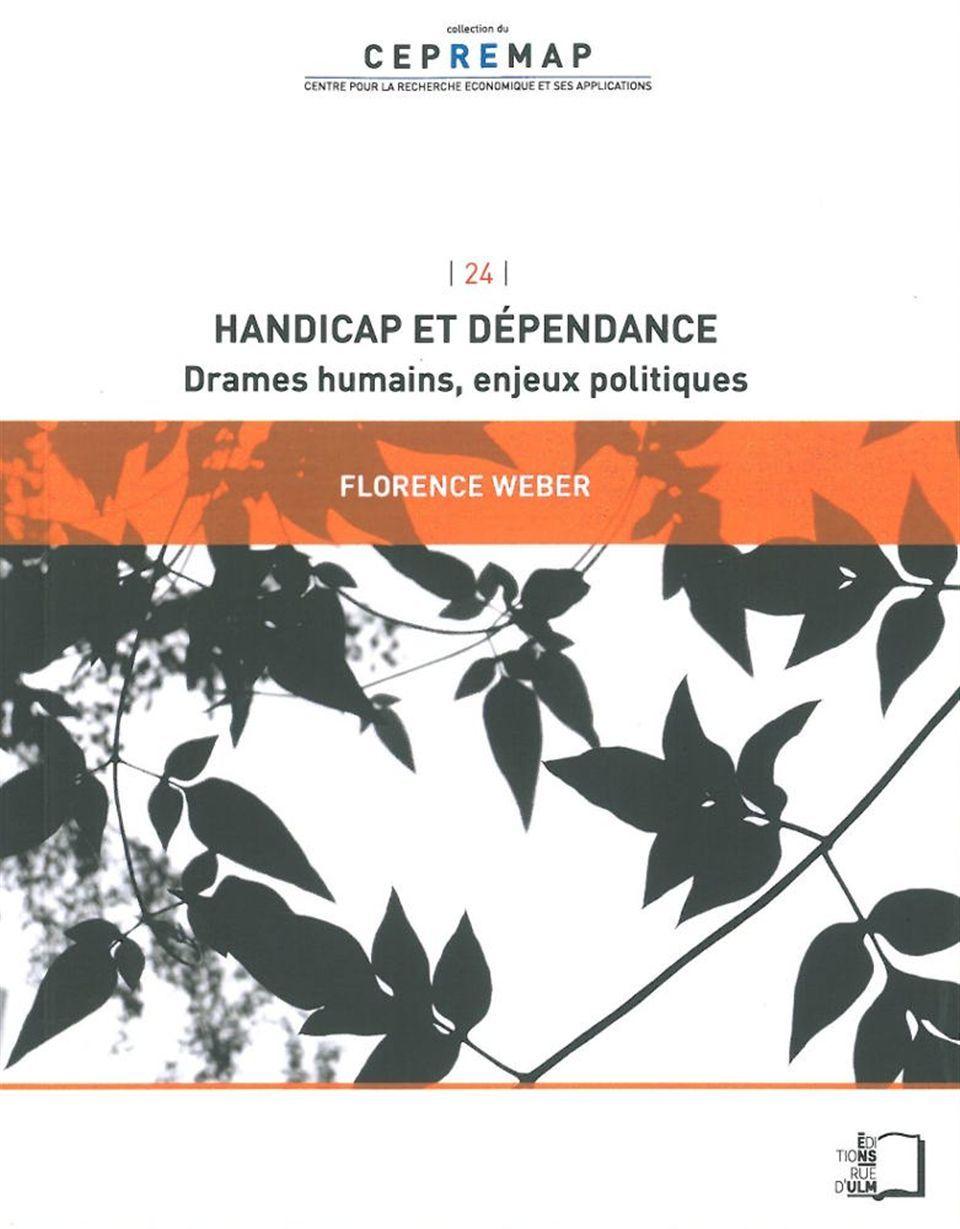 HANDICAP ET DEPENDANCE