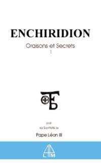 ENCHIRIDION PAPE LEON T.1