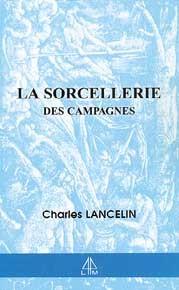 SORCELLERIE DES CAMPAGNES