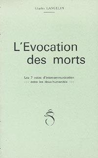 EVOCATION DES MORTS