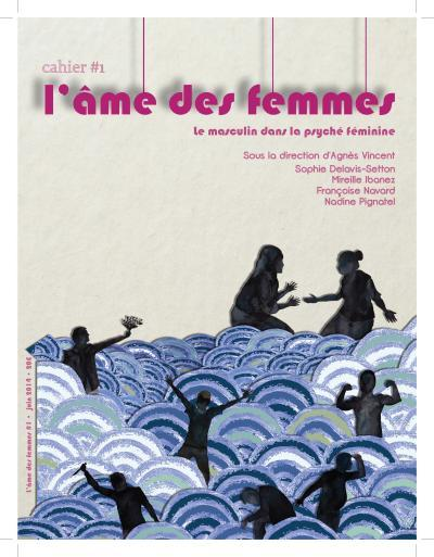 L'AME DES FEMMES #1