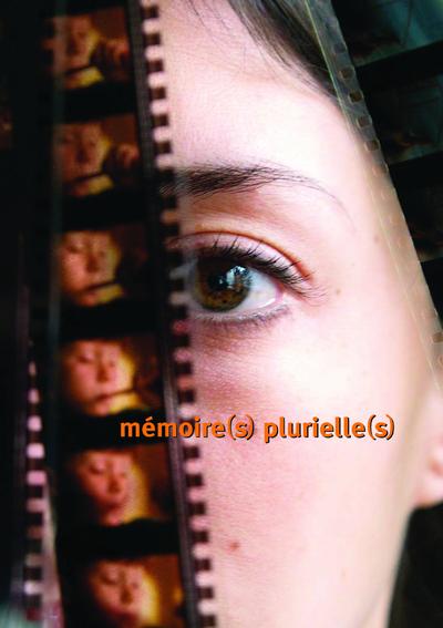 MEMOIRE(S) PLURIELLES
