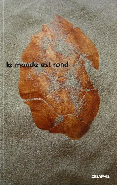 LE MONDE EST ROND. UNE LECTURE DE L'ENCYCLOPEDIE