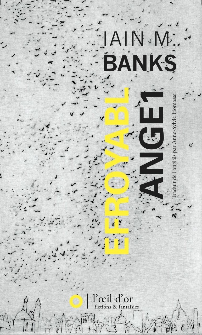 EFROYABL ANGE1