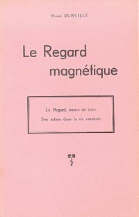 REGARD MAGNETIQUE