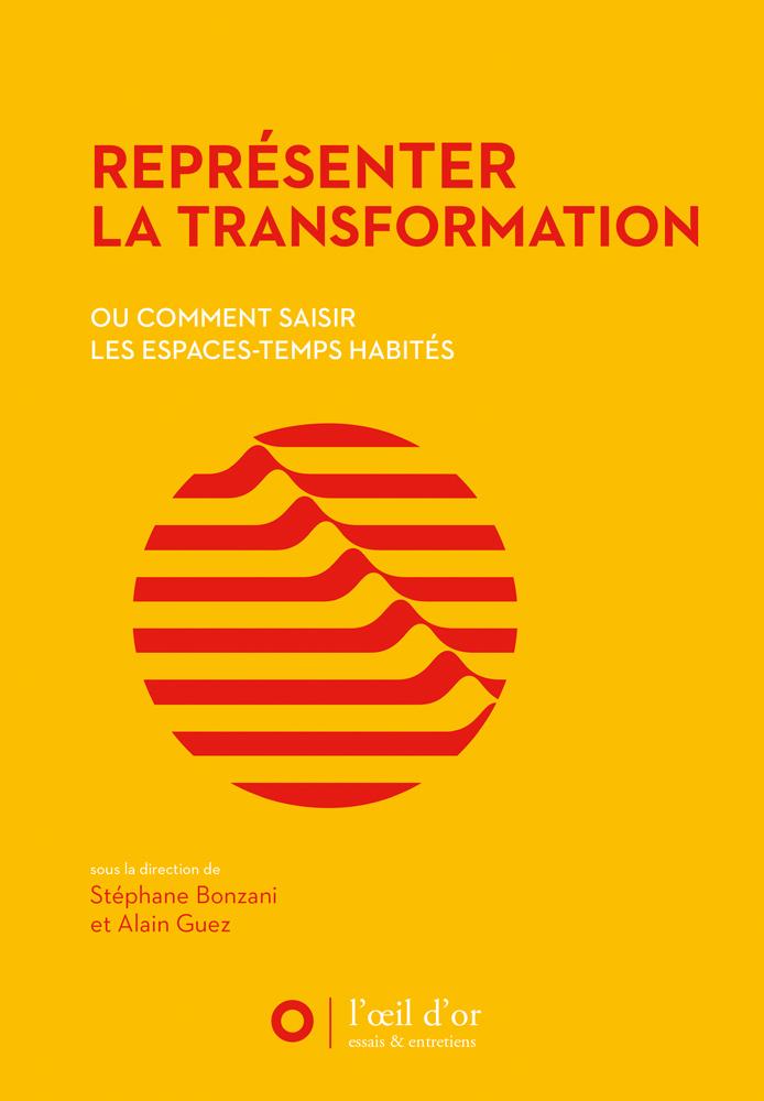 REPRESENTER LA TRANSFORMATION