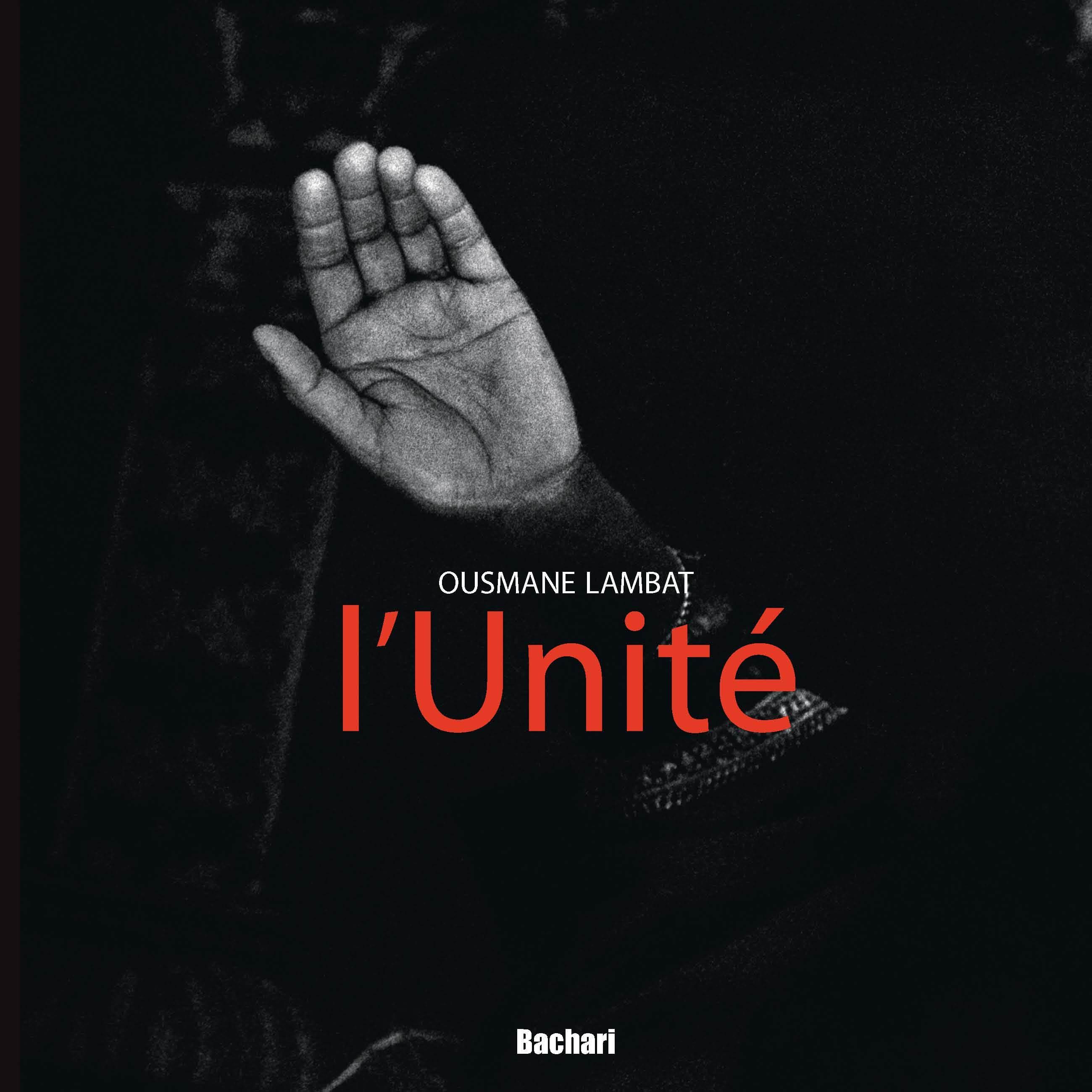 L'UNITE