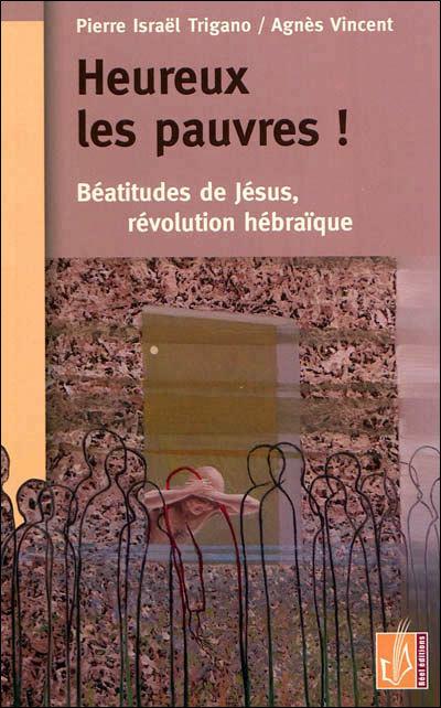 HEUREUX LES PAUVRES