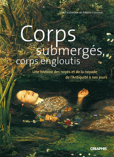 CORPS SUBMERGES, CORPS ENGLOUTIS.