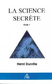 SCIENCE SECRETE - T. 1