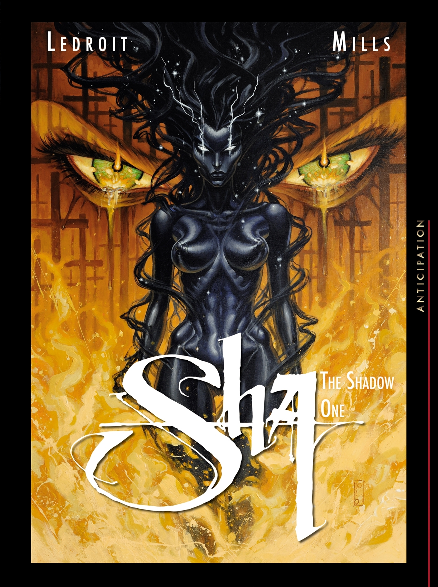 SHA T01