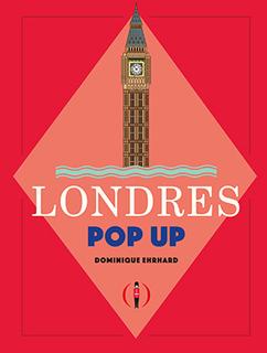 LONDRES POP UP