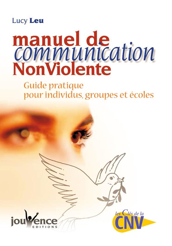 MANUEL DE COMMUNICATION NON VIOLENTE N.200