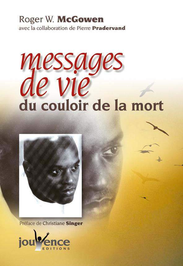 N 177 MESSAGES DE VIE DU COULOIR DE LA MORT