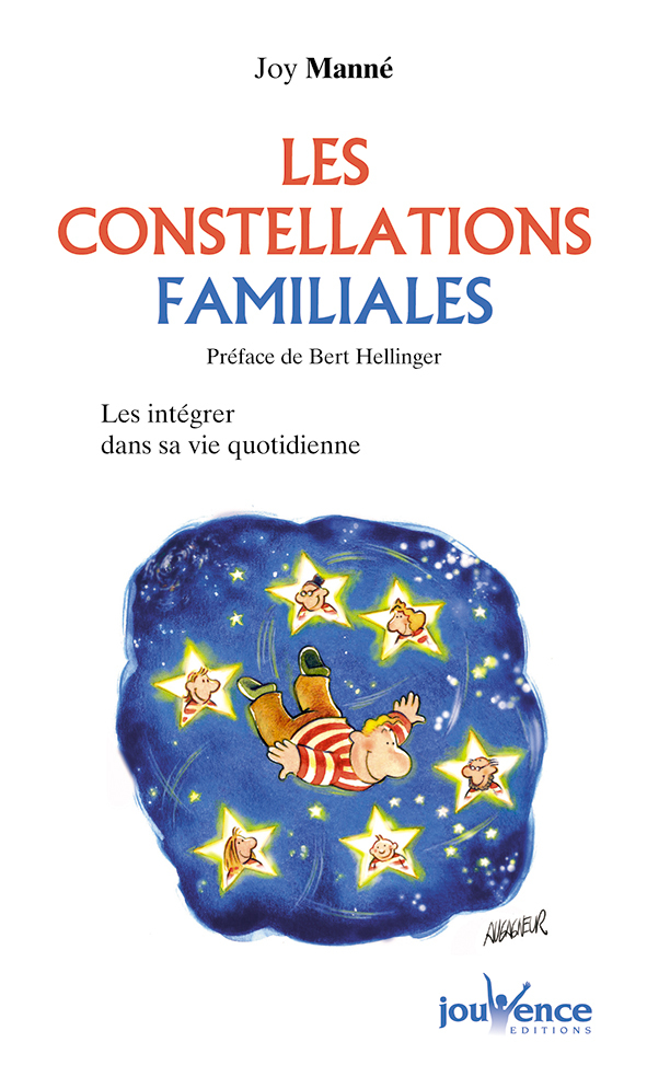 N 115 LES CONSTELLATIONS FAMILIALES