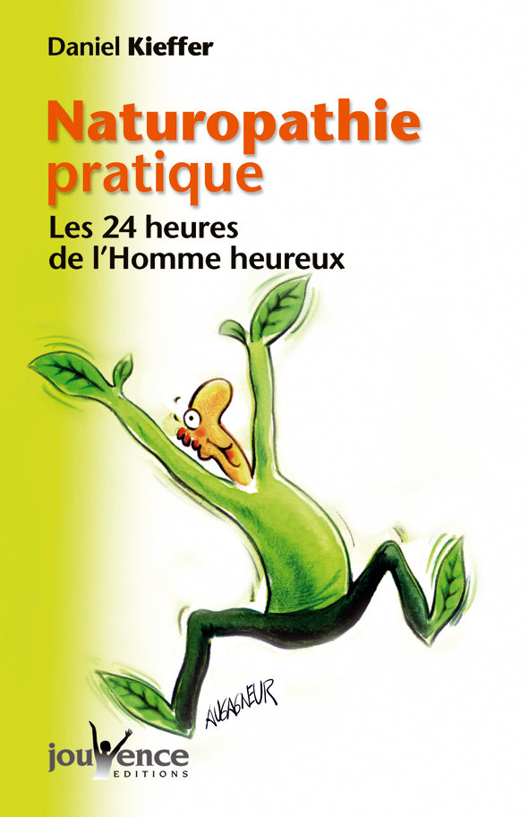 NATUROPATHIE PRATIQUE N.13