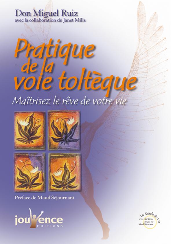 N 143 PRATIQUE DE LA VOIE TOLTEQUE