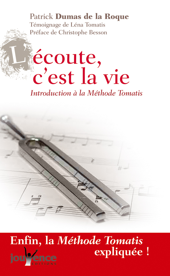 ECOUTE C'EST LA VIE (L') N.76