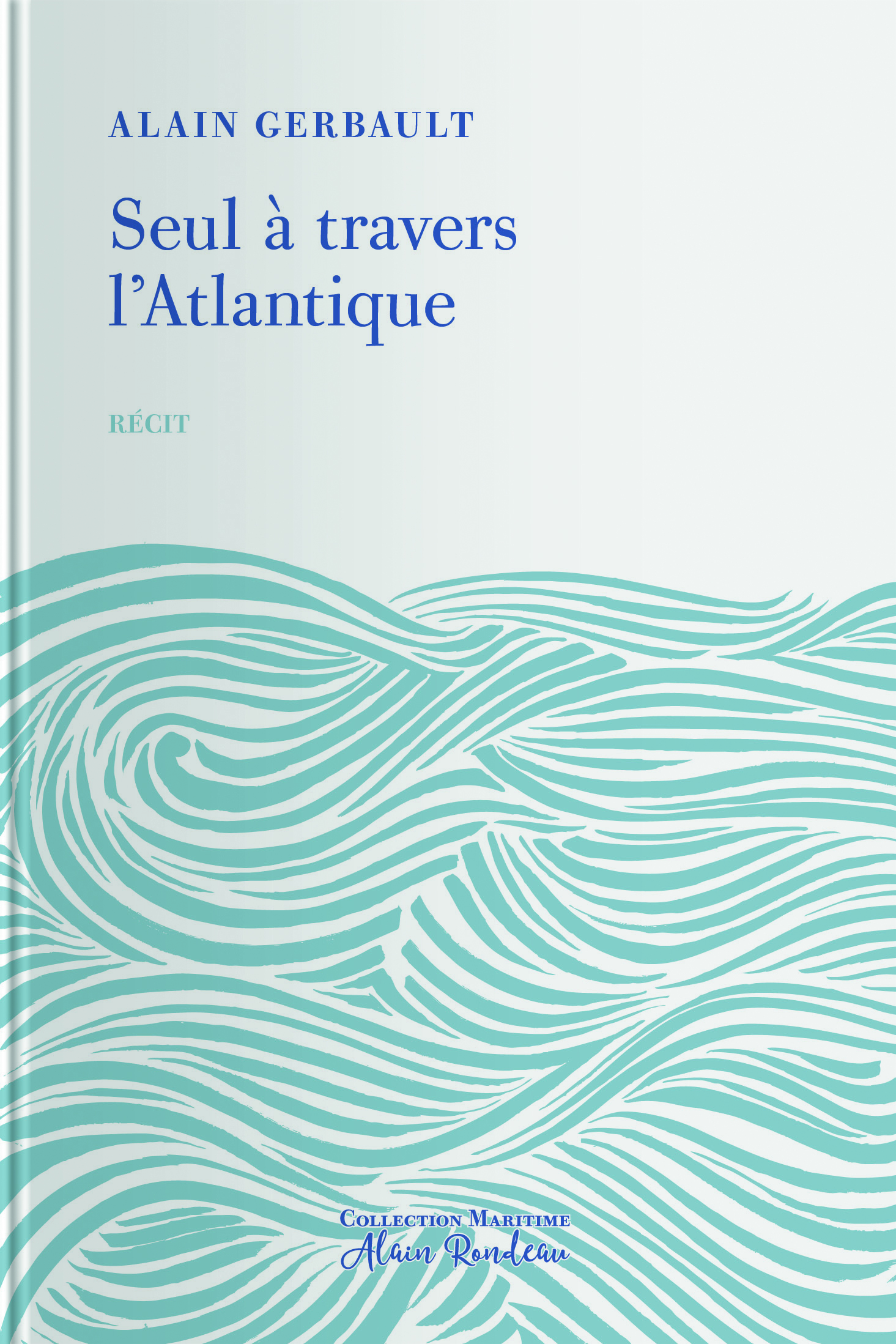 SEUL A TRAVERS L'ATLANTIQUE