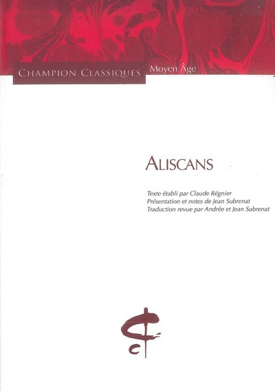 ALISCANS