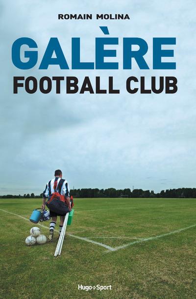 GALERE FOOTBALL CLUB