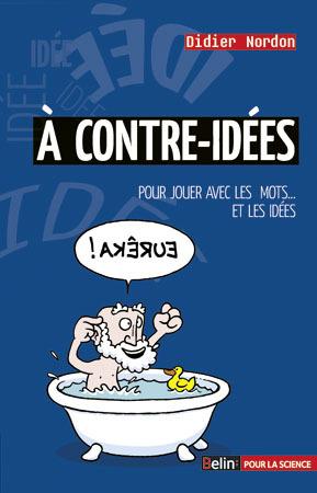 A CONTRE-IDEES