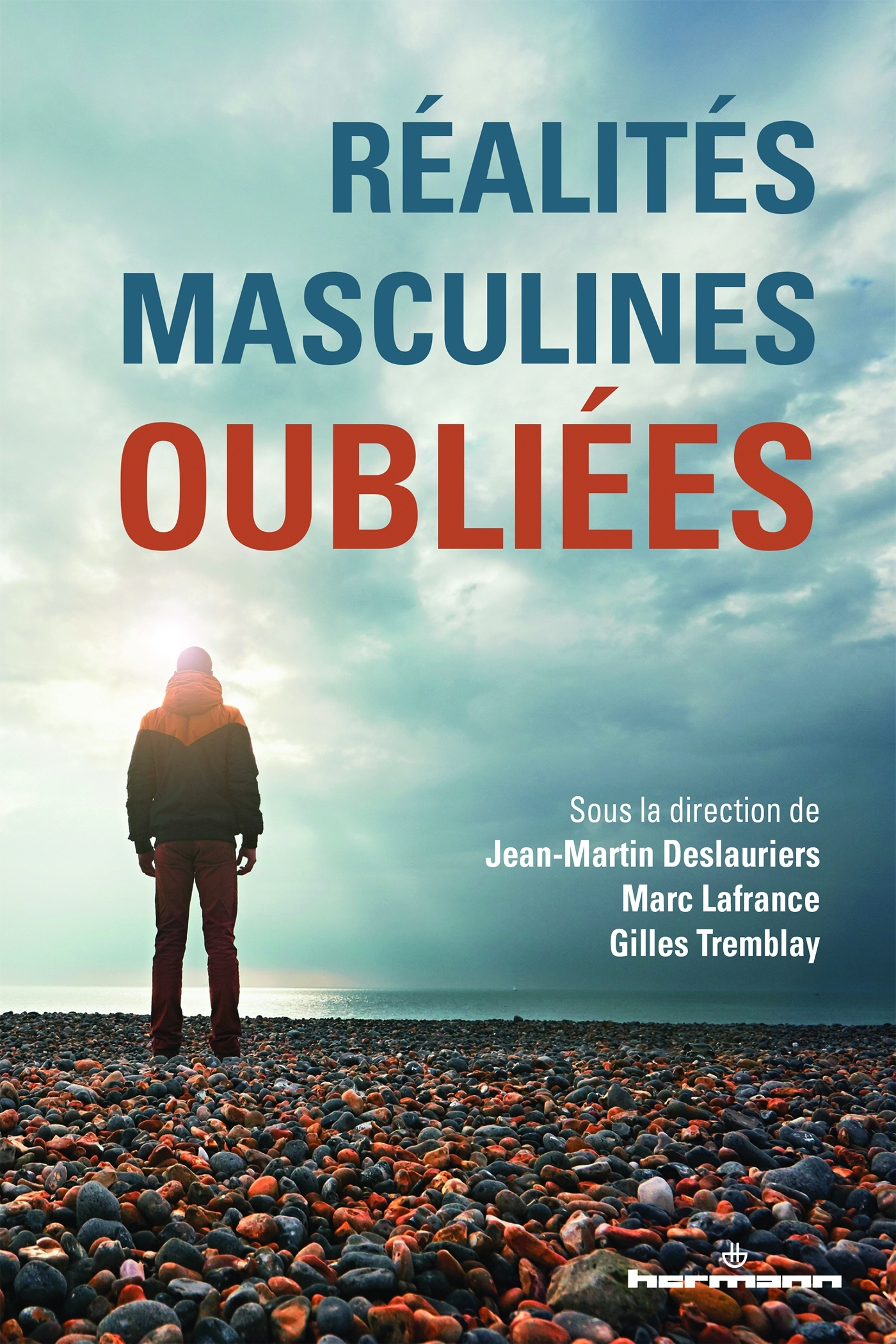 REALITES MASCULINES OUBLIEES