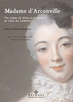 MADAME D'ARCONVILLE (1720-1805)
