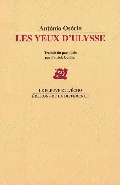 YEUX D'ULYSSE (LES)