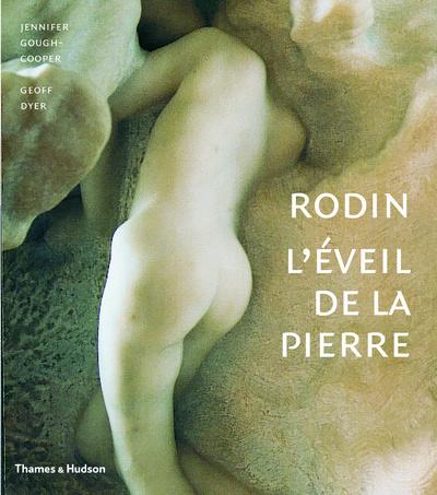 RODIN - L'EVEIL DE LA PIERRE