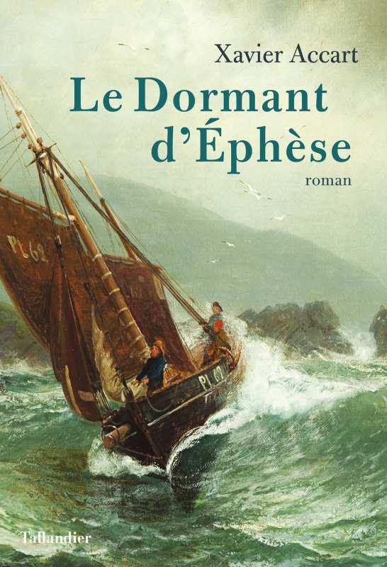 LE DORMANT D'EPHESE