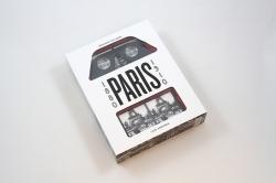 PARIS 1880-1910