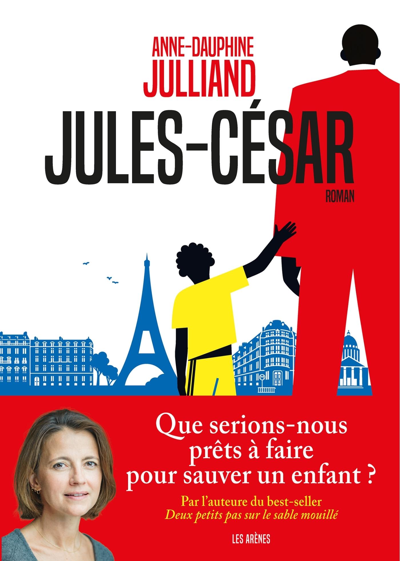 JULES-CESAR
