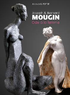 JOSEPH BERNARD MOUGIN, ODE A LA FEMME