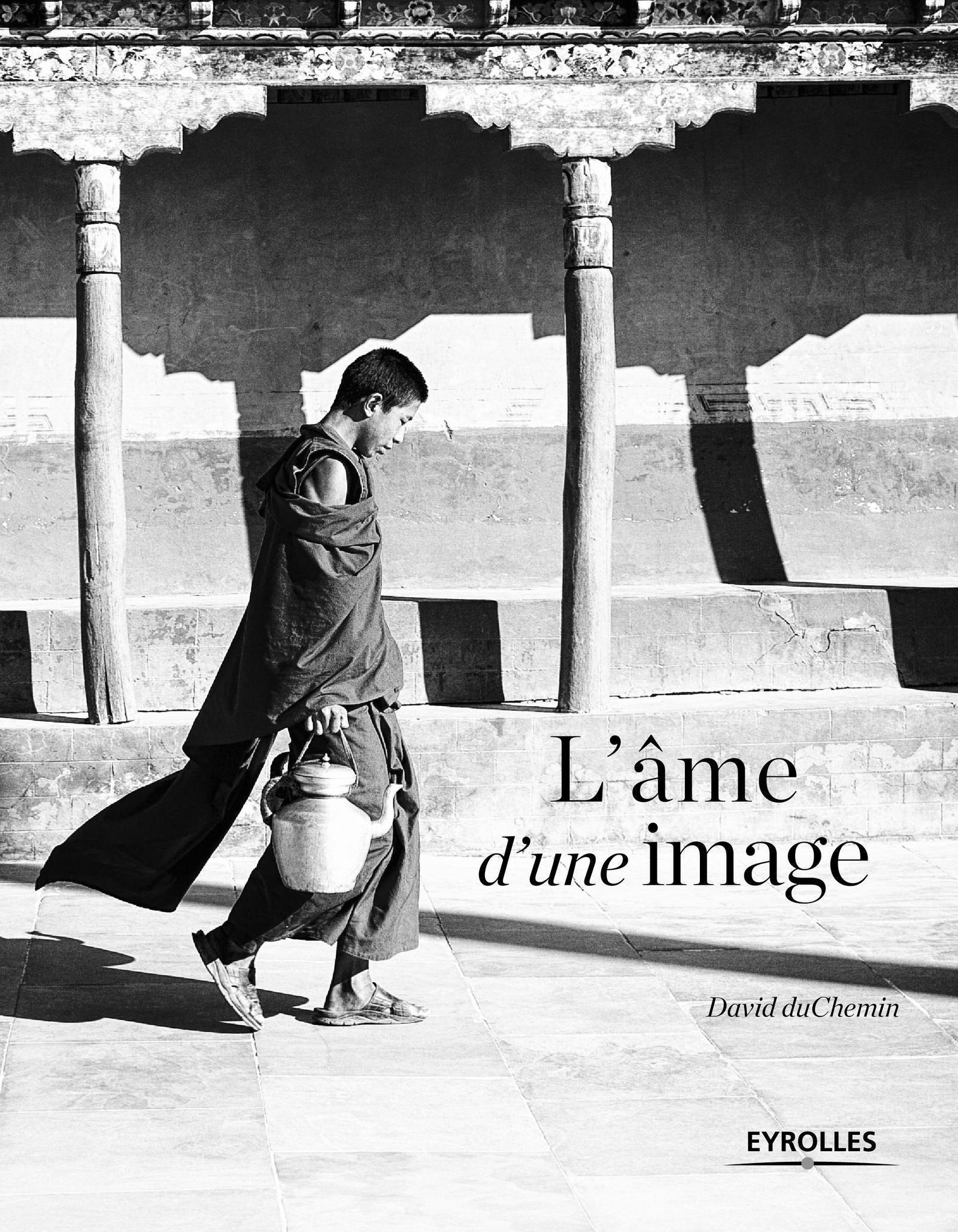 L AME D UNE IMAGE