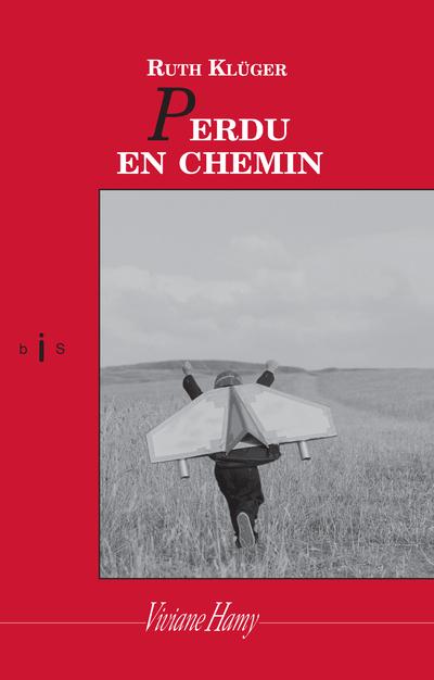 PERDU EN CHEMIN