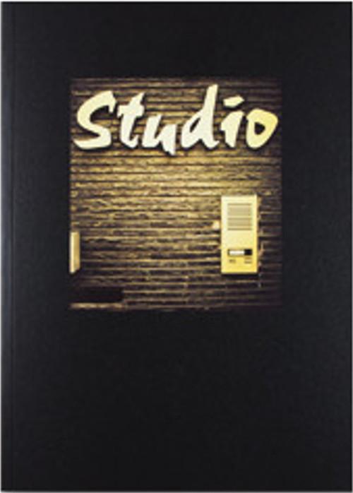 CARNET STUDIO