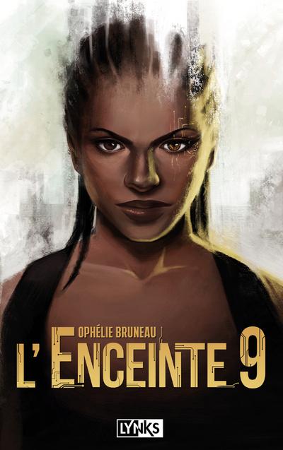 L'ENCEINTE 9