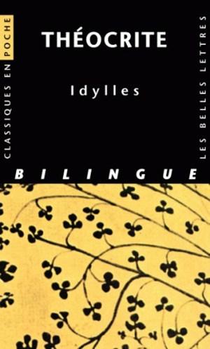 IDYLLES (CP92)