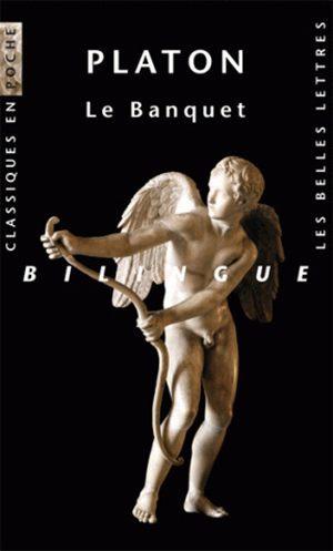 BANQUET (LE) (CP100)