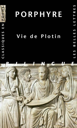 VIE DE PLOTIN (CP111)