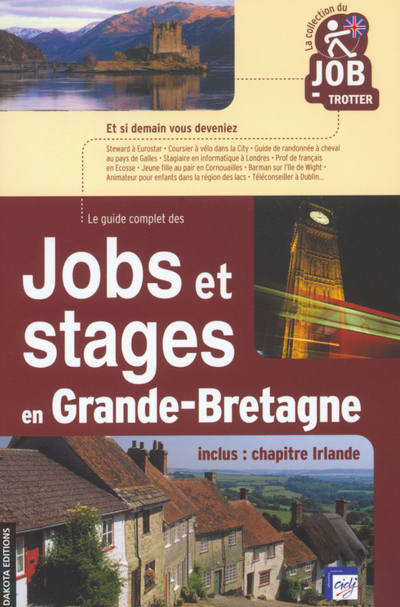 JOBS ET STAGES EN GD BRETAG 02