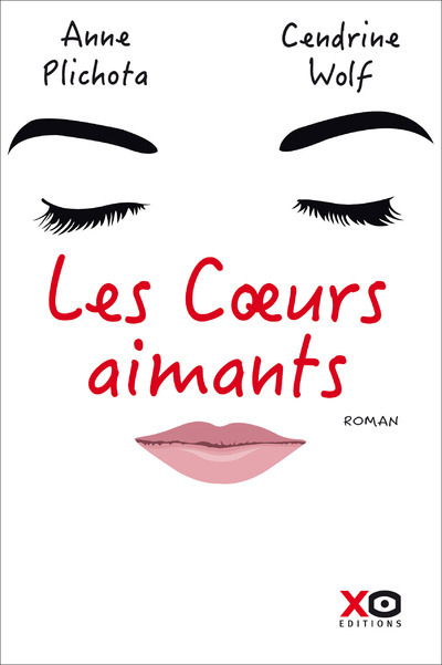 LES COEURS AIMANTS