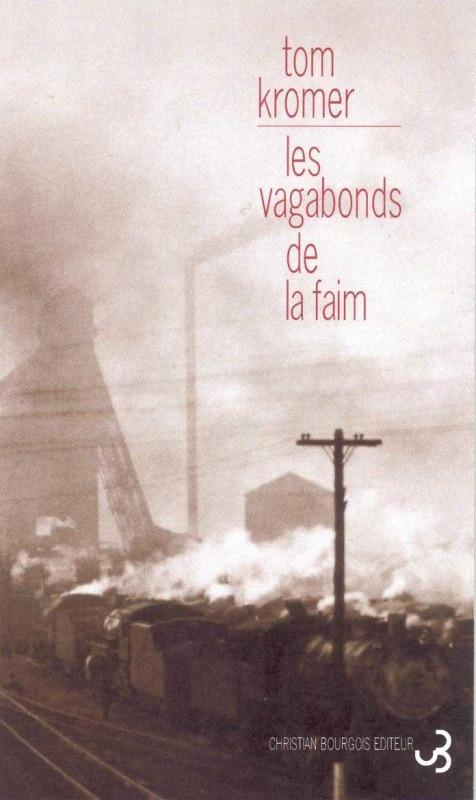 VAGABONDS DE LA FAIM (LES)